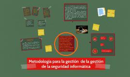 Copy of Caracterización del sistema informático