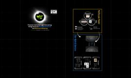 Plasmon-controlled Light-harvesting MRS Fall 2013