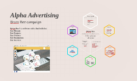 Alpha Advertising