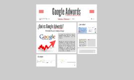 Google Adworks