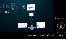 Copy of Copy of Presentacion de Tesis AMP