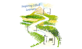 Inspiring Gifted Learners