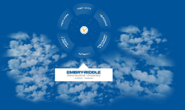 2016 Embry-Riddle Regional Admissions Presentation