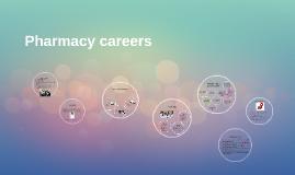 Copy of Copy of DePaul - Pharmacy careers
