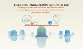 Copy of ESTADOS FINANCIEROS SEGUN LA NIC
