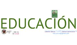 Clima Organizacional como Variable de Logro en la Educación