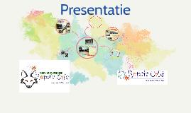 Copy of Repaircafe presentatie