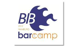 #bibac12