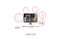 Webseries: Particularidades del formato