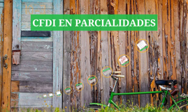 Copy of CFDI EN PARCIALIDADES