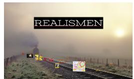 REALISMEN