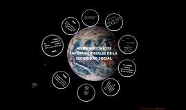 Copy of DETERIORO O DESTRUCCIÓN PARCIAL DE TÍTULOS - REPOSICION, CAN