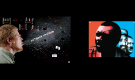 La fulana viralidad: Kony 2012