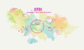 Copy of  CFDI