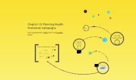 Health Campaigns Intro