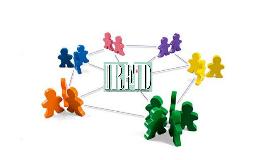 Copy of Presentazione IRFID
