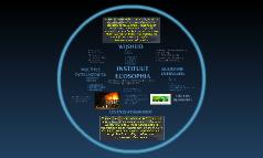 EcoSophia NL