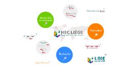 HEC Liège (FR)
