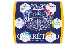 UPQ-Hackathon-Querétaro