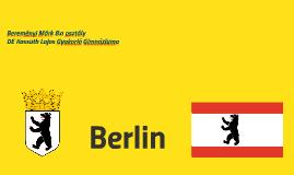 Copy of Berlin prezentáció