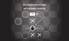 Strategie e tecnologie