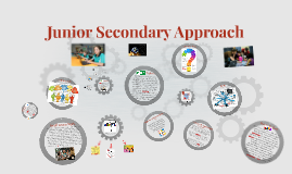 Junior Secondary Approach
