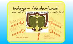 Integer Nederland
