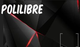 PoliLibre