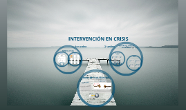 Crisis III