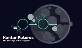 Kantar Futures