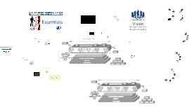 DBD NEW MASTER NMLBE PREZI - Mar 2016