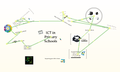 ICT in School
