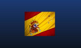 Copy of Contexto Historico Espanol del Siglo XIX
