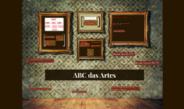 ABC das Artes