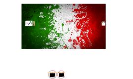 Língua Italiana 101