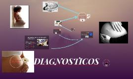 Copy of Copy of DIAGNOSTICOS