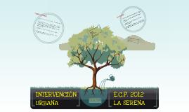 Mision ECP