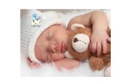 Adolescents and Sleep