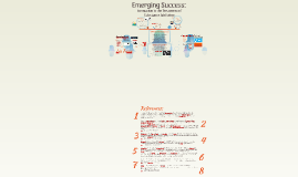 Emerging Success: Innovation in the Treatment of Substance A