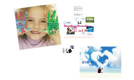 Copy of 6장 전문적 관계에서의 충실성의 상충, 이중관계, 서비스 비용