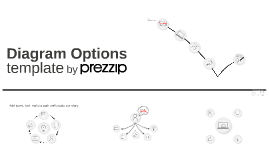 Copy of Diagram Options - original