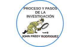 Copy of ETAPAS DEL PROCESO DE INVESTIGACIÓN