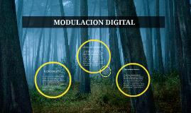 Copy of MODULACION DIGITAL