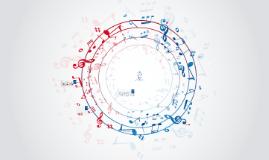 Copy of La lúdica y el trabajo en grupo en la gramática musical