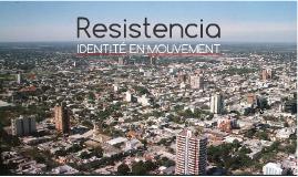 Copy of Resistencia