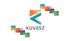 Kuvasz Solutions 2015