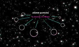 biology atomic information 2
