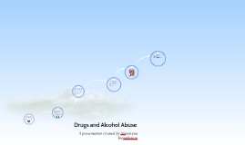 Drugs and Alcohol Abuse