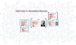 04_Vplyv_vojny_na_obyvatelstvo_Slovenska
