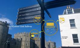 Investing in Windsor